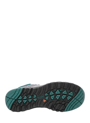 Keen Outdoor Bot Gri
